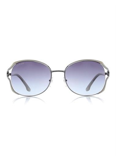 Paul & Joe  Pj Ecume 11 Gu00 Kadın Güneş Gözlüğü Renkli